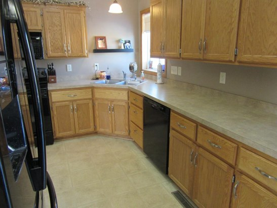 12937 8th Avenue S, Zimmerman, MN - USA (photo 3)