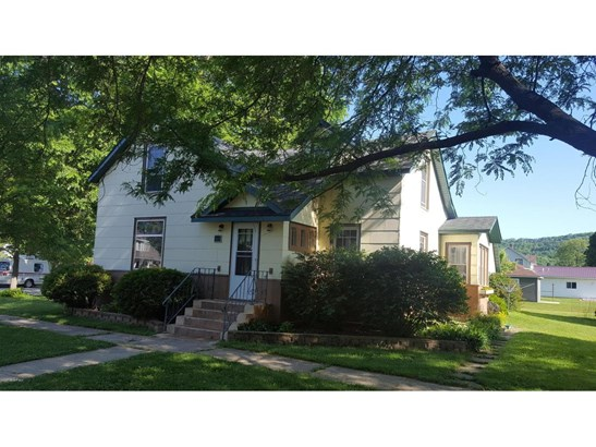 313 W Spruce Street, Houston, MN - USA (photo 1)