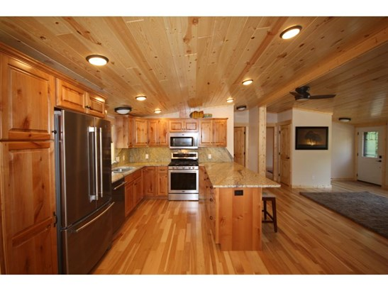35800 Northview Harbor Drive, Breezy Point, MN - USA (photo 1)