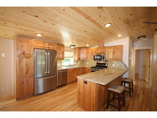 35800 Northview Harbor Drive, Breezy Point, MN - USA (photo 2)