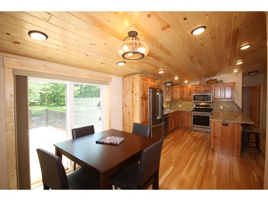 35800 Northview Harbor Drive, Breezy Point, MN - USA (photo 3)