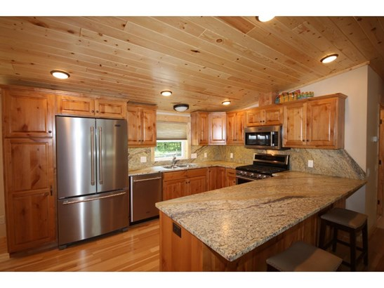 35800 Northview Harbor Drive, Breezy Point, MN - USA (photo 4)