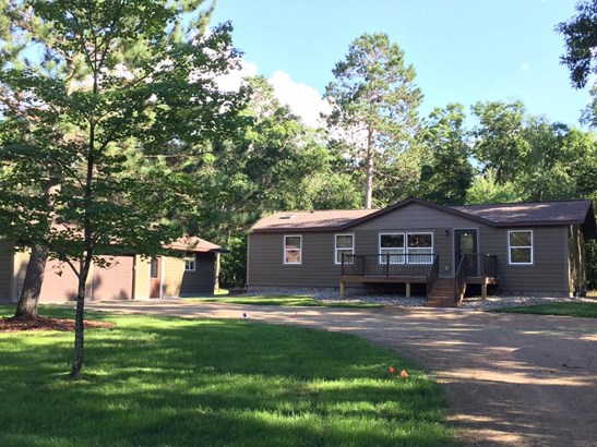 35800 Northview Harbor Drive, Breezy Point, MN - USA (photo 5)