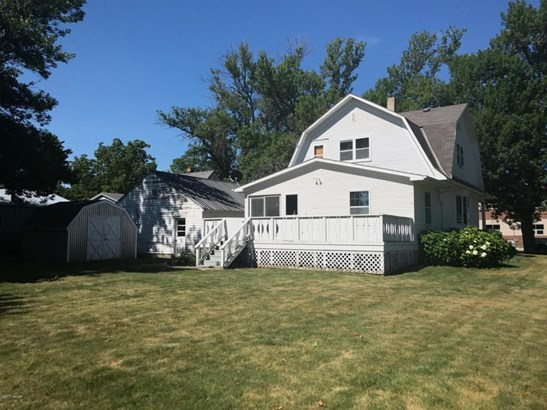 410 Duluth Avenue, Ruthton, MN - USA (photo 2)