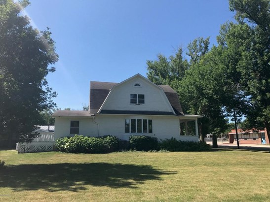 410 Duluth Avenue, Ruthton, MN - USA (photo 3)
