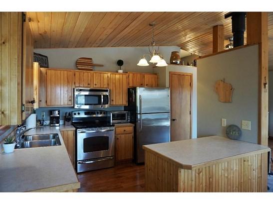 213 Indianhead Shores Drive, Balsam Lake, WI - USA (photo 5)