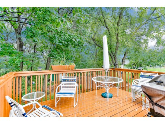 2282 Stephani Court, Little Canada, MN - USA (photo 3)