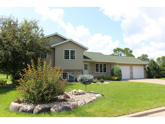 41 Shoreview Drive, Cottonwood, MN - USA (photo 1)