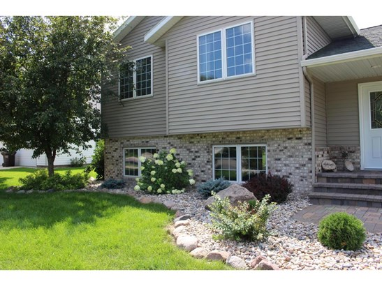 41 Shoreview Drive, Cottonwood, MN - USA (photo 2)