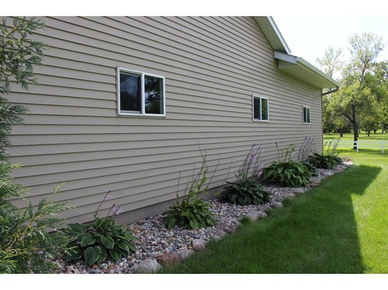 41 Shoreview Drive, Cottonwood, MN - USA (photo 3)