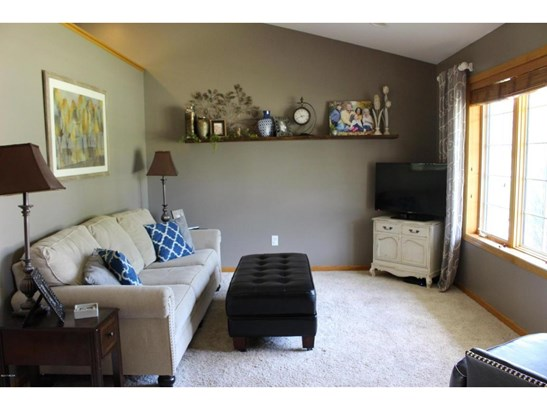 41 Shoreview Drive, Cottonwood, MN - USA (photo 5)