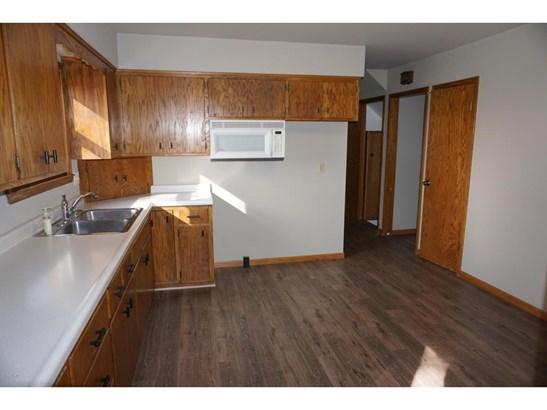 504 16th Street Ne, Kasson, MN - USA (photo 3)