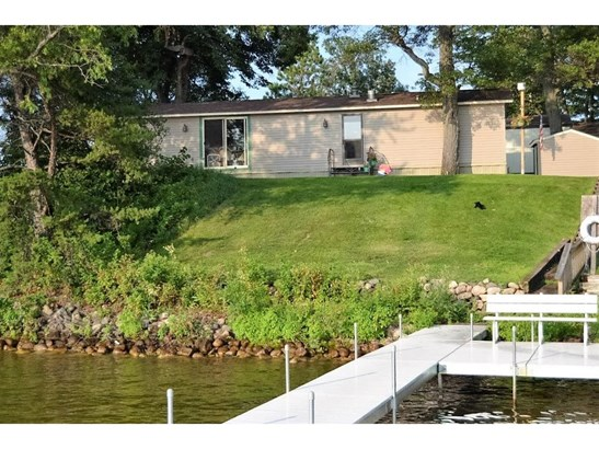 35543 Sand Pointe Drive #60, Crosslake, MN - USA (photo 1)