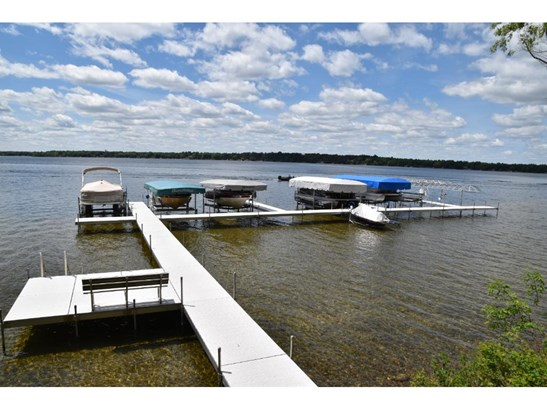 35543 Sand Pointe Drive #60, Crosslake, MN - USA (photo 2)