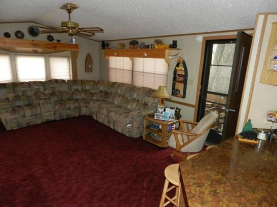 35543 Sand Pointe Drive #60, Crosslake, MN - USA (photo 4)