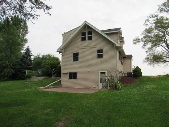1515 County Road Tt, Hammond, WI - USA (photo 1)