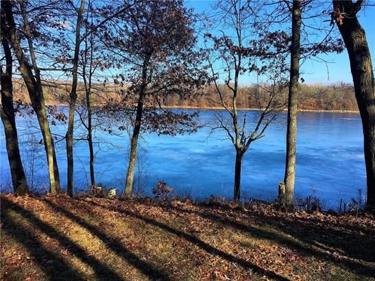 N6614 Frog Hill Drive, Spooner, WI - USA (photo 2)