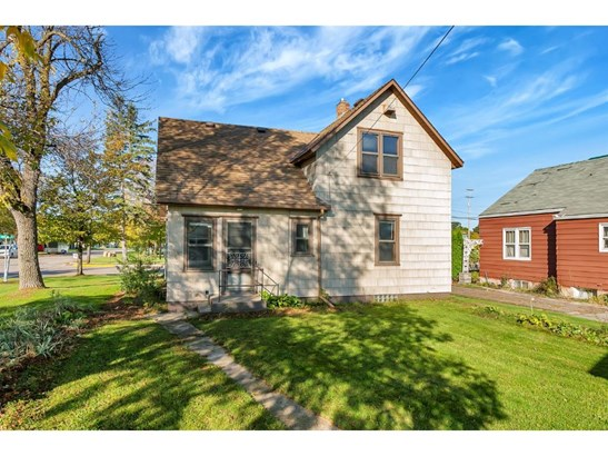 316 3rd Avenue S, Cold Spring, MN - USA (photo 1)