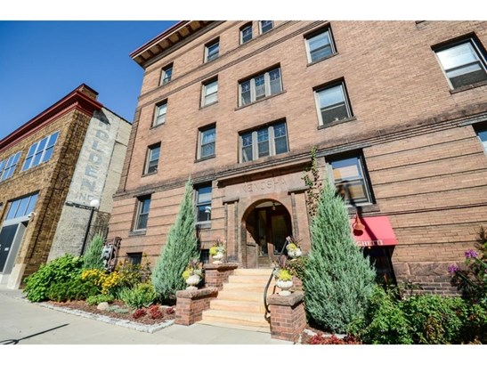 1204 Harmon Place #3, Minneapolis, MN - USA (photo 1)