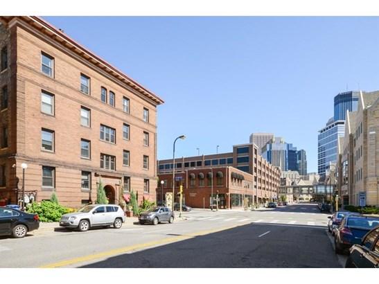 1204 Harmon Place #3, Minneapolis, MN - USA (photo 2)