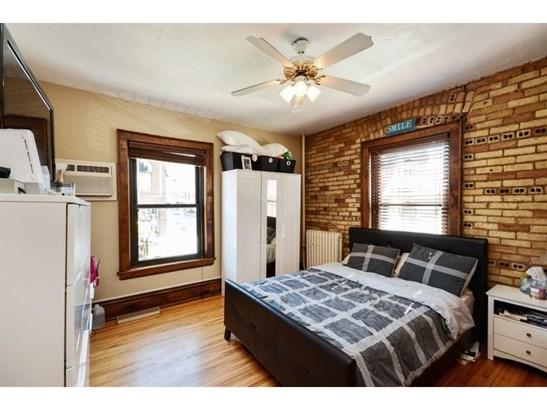 1204 Harmon Place #3, Minneapolis, MN - USA (photo 3)