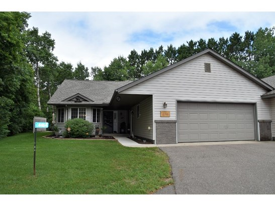4464 Griffin Circle, Pequot Lakes, MN - USA (photo 1)