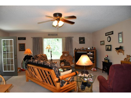 4464 Griffin Circle, Pequot Lakes, MN - USA (photo 4)