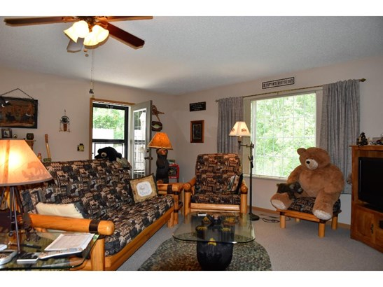 4464 Griffin Circle, Pequot Lakes, MN - USA (photo 5)