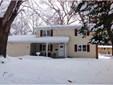905 Highland Avenue, Northfield, MN - USA (photo 1)