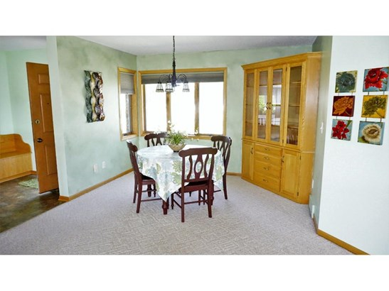 224 River Oaks Drive, Cold Spring, MN - USA (photo 3)