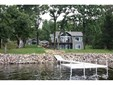 10491 Gull View Road Sw, Nisswa, MN - USA (photo 1)