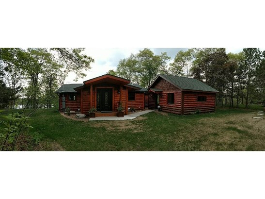 9819 Ossawinnamakee Road, Pequot Lakes, MN - USA (photo 3)