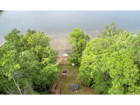 9819 Ossawinnamakee Road, Pequot Lakes, MN - USA (photo 5)
