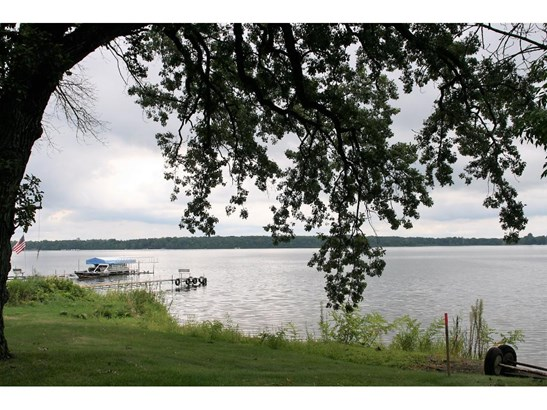 26997 Jonquil Drive, Chisago City, MN - USA (photo 1)