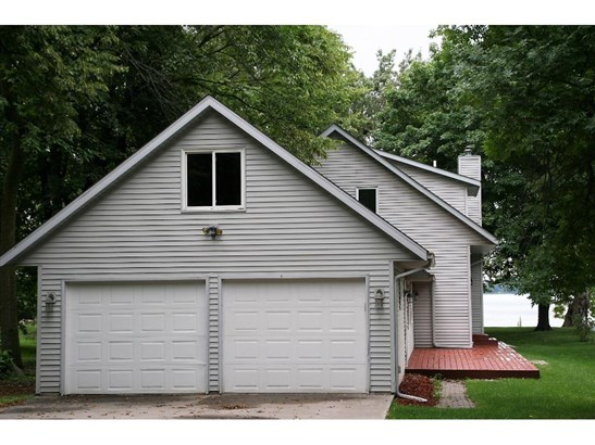 26997 Jonquil Drive, Chisago City, MN - USA (photo 2)