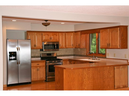 26997 Jonquil Drive, Chisago City, MN - USA (photo 3)