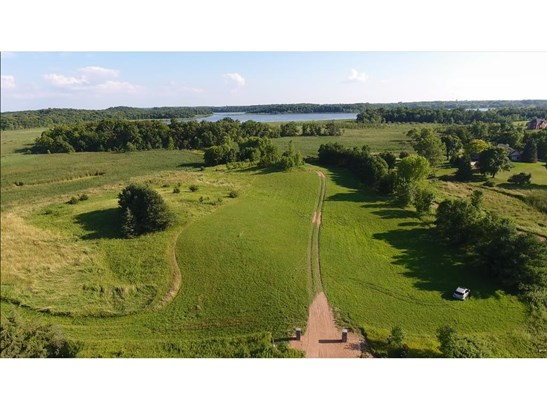 7655 County Road 15, Minnetrista, MN - USA (photo 1)