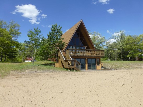 11181 Hamilton Circle, Breezy Point, MN - USA (photo 1)