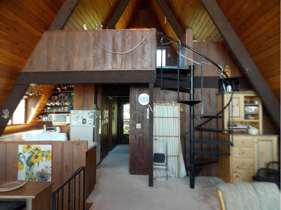 11181 Hamilton Circle, Breezy Point, MN - USA (photo 5)