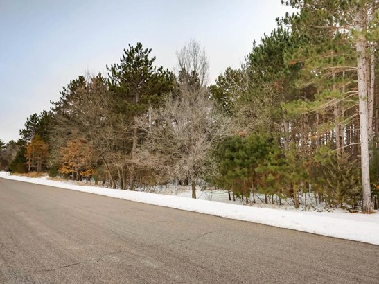 Xxxx 172nd St. Nw, Big Lake, MN - USA (photo 3)