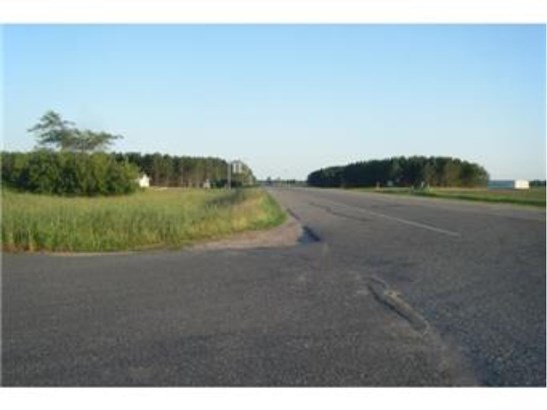 Tract A Airport Road, Staples, MN - USA (photo 2)