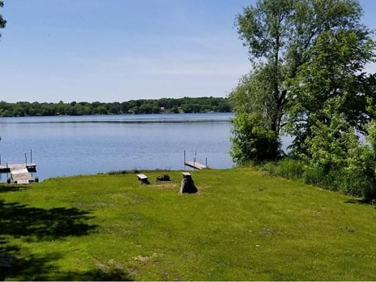 18013 Browns Lake Road, Richmond, MN - USA (photo 2)