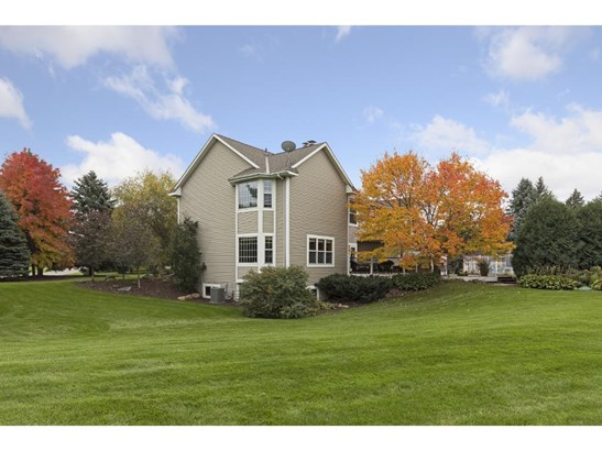 1 Blue Spruce Court, North Oaks, MN - USA (photo 2)