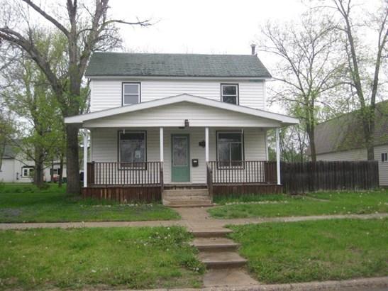 212 Prior Street, Ortonville, MN - USA (photo 1)