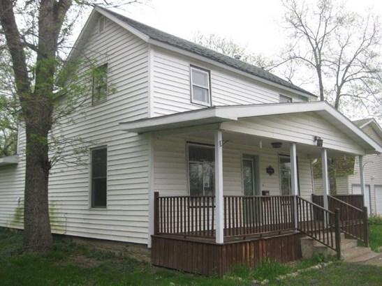 212 Prior Street, Ortonville, MN - USA (photo 2)