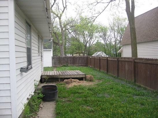 212 Prior Street, Ortonville, MN - USA (photo 3)