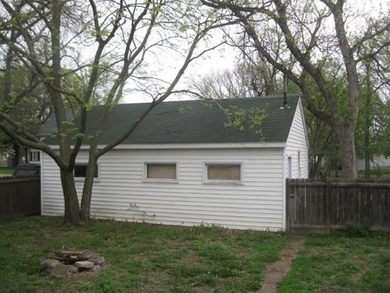 212 Prior Street, Ortonville, MN - USA (photo 4)