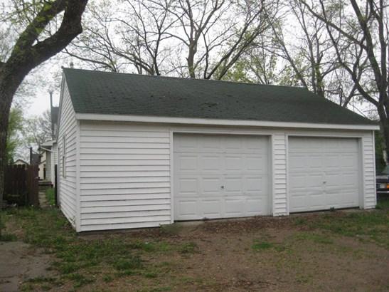 212 Prior Street, Ortonville, MN - USA (photo 5)