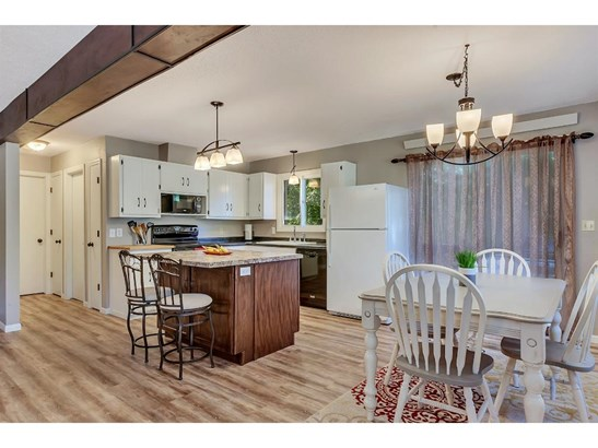 508 Meadowview Court, Cold Spring, MN - USA (photo 2)