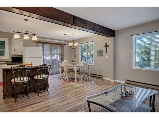 508 Meadowview Court, Cold Spring, MN - USA (photo 5)